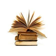 Se abre el periodo para postular y obtener becas de estudio