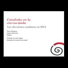 Nueva publicación de la Colección Cátedra de Cultura Jurídica