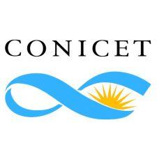 Programa de beques externes posdoctorals CONICET/Universitat de Girona