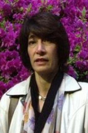 La Dra. Maria Cristina Redondo de la Università degli studi di Genova impartirá el seminario