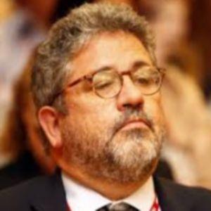 MORESO, José Juan:
