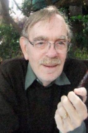 Seminario a cargo del profesor Larry Laudan