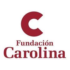 Nueva convocatoria de becas de la Fundación Carolina