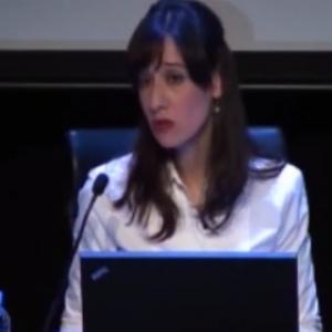 Mesa redonda 1. En: Un jurista pluridisciplinar: en torno al pensamiento de Michele Taruffo. (Girona, 23 de enero de 2015)