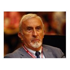 Resolución del Call for papers para el congreso Un jurista plurisciplinar: en torno al pensamiento de Michele Taruffo