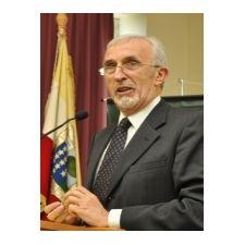 Disponible toda la bibliografía del Dr. Michele Taruffo