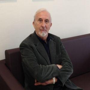 Michele Taruffo, entrevistado por Jordi Ferrer (Girona, 04 de mayo de 2014)