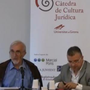 TARUFFO, Michele; FERRER, Jordi: