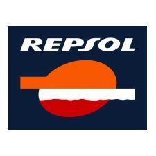 Firmado el convenio entre REPSOL, S.A. y nuestra Cátedra