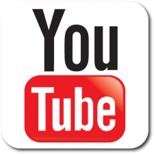 Our Youtube channel has already more than 370.000 views in the end of Novembre and more than 4500 subscribers!