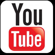 Hem arribat. a finals de novembre amb un total de 370.000 visualitzacions a Youtube i un nombre superior als 4500 susbcriptors!