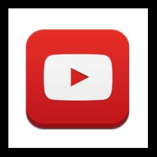 Nuestro canal en Youtube obtiene ya más de 50.000 visitas