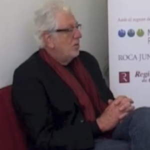 Entrevista a Jules Coleman per Diego Papayannis (Girona, 18 de desembre de 2012)
