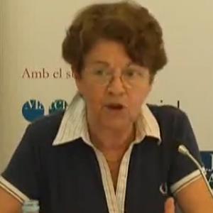 BALLESTRERO, Maria Viittoria.