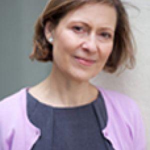 María José Añón Roig