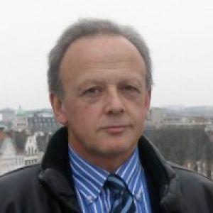 Juan Antonio García Amado