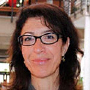 Marina Gascón Abellan