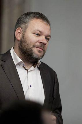 Seminair: Dr. Bartosz Brożek, Jagiellonian University, Poland.