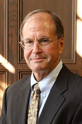 Seminário: Dr. Ronald J. Allen, Northwestern University. EEUU