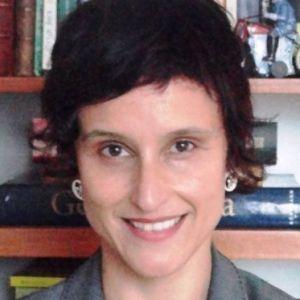Daniela Accatino