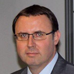 Jordi Nieva