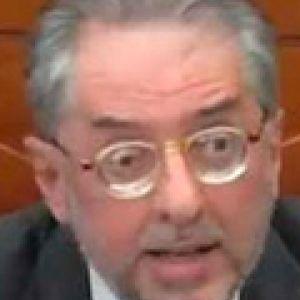 Giulio Ubertis