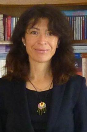 Seminari: Dra. Marina Gascón, Universitat de Castella-La Manxa