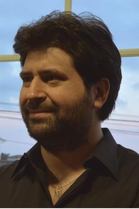 Seminário: Dr. Diego Papayannis, Universidade de Girona