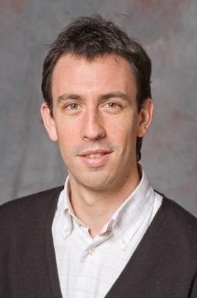 Seminário: Dr. Alejandro Chehtman Universidad Torcuato di Tella, Argentina - Universidad de Girona