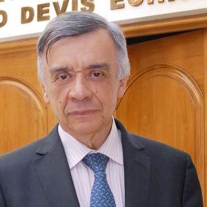 Jairo Parra Quijano