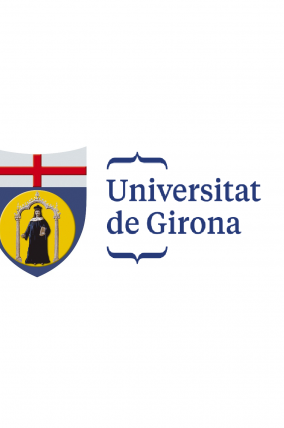 Meeting of the doctoral students of philosophy of law of the universities of Genoa and Girona