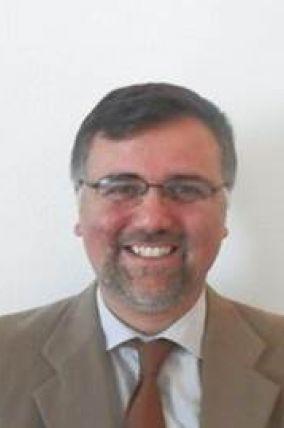 Seminar: Giovanni Ratti, University of Genoa