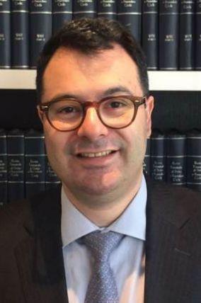 Seminar: Daniel Mitidiero Daniel Minitidiero (Universidade Federal de Rio Grande do Sul, Brasil)
