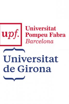 IV Trobada Universitat Pompeu Fabra - Universitat de Girona de Filosofia del Dret