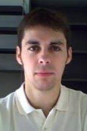 Saminário: Nicola Muffato (Universitade de Trieste)