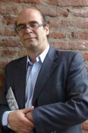 Seminari: Fernando Atria, Universidad de Chile