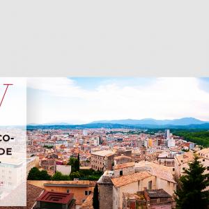 XXIV Congrés Italo-franc-lusità-espanyol de Filosofia del Dret