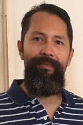 Seminari: Edgar Aguilera (UAEM, Mèxic)