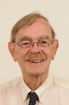 Seminar: Larry Laudan (University of Texas)