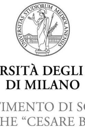 II Trobada doctoral de Filosofia del Dret Universitat de Milà - Universitat de Girona