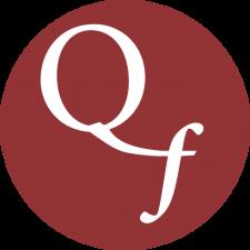 Quaestio Facti: pre-publicació del primer article a la revista internacional sobre raonament probatori.