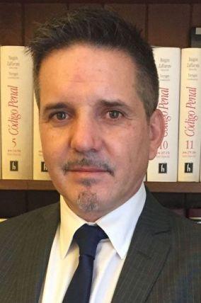 Seminari: Juan Pablo Alonso (Universidad de Buenos Aires)