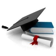 Preconvocatòria contractes post doctorals