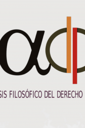 III Workshop de Filosofia del Dret Privat