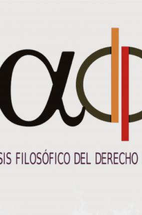 III Workshop de Filsofia del Derecho Privado