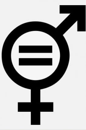 Workshop: proceso pensal, prueba y perspectiva de género.