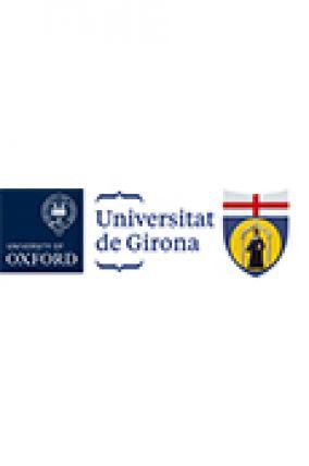 VIII Encontro Oxford Genova Girona de filosofia do direito