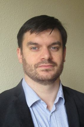 Seminari: Joaquín Reyes Barros (The University of Edimburgh)