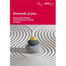 Already available the 13th book of the Chair of Legal Culture´s collection: