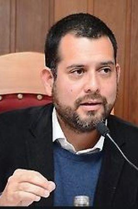 Seminari: Jonatan Valenzuela (Universidad de Chile)